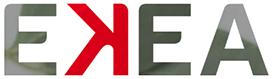 Ekea & Associati s.r.l.
