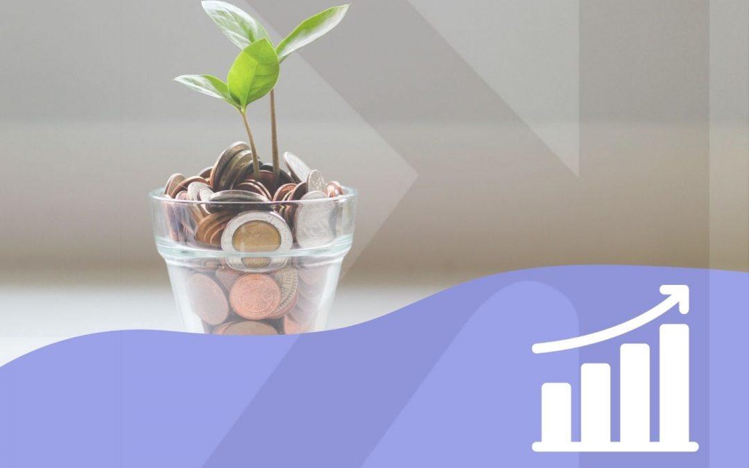 Il reperimento di risorse finanziarie: gli strumenti finanziari partecipativi