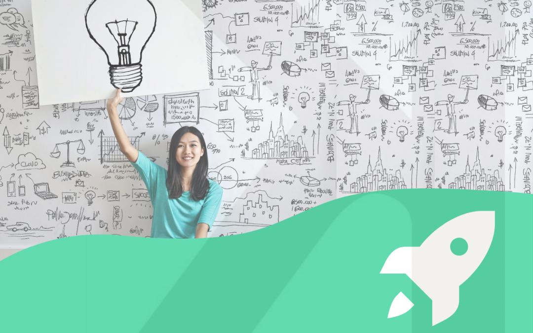 Le agevolazioni per start up e PMI dal 2020 in poi – II parte