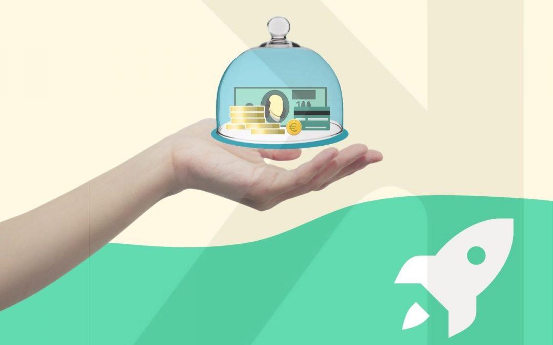 """Focus sul """"Fondo di garanzia per le PMI"""": che cos'è e come funziona"""
