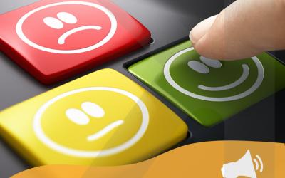 La Customer Journey: il ruolo dei social media