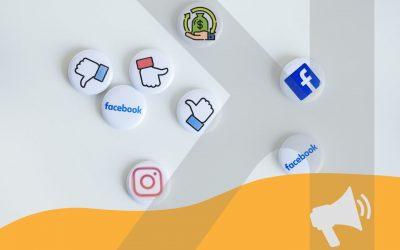 ROI: come calcolare il Ritorno sull'Investimento in relazione ai social media