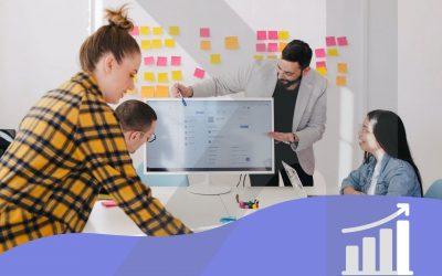 L'analisi SWOT per capire come migliorare il proprio business