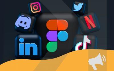 Channel Mix: come scegliere su quali canali comunicare