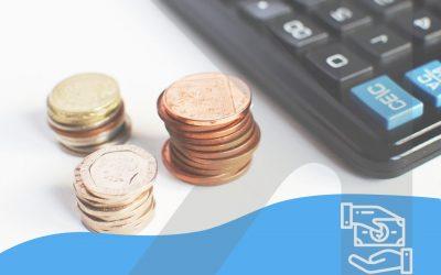 Le misure di liquidità e i relativi impatti di bilancio