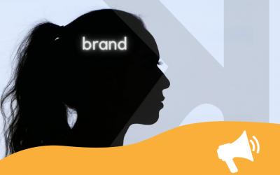 Brand Equity: il patrimonio della marca e gli elementi che la compongono